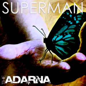 2014 Superman Single by The Adarna