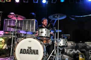 06254 - Toledo OH - Some pretty great photos from Michalle @michalle_henderson_photography