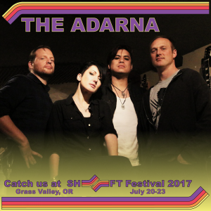 117-GrassValley-the adarna.shift-festival