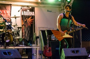 412 - The Adarna performing in Bahrain