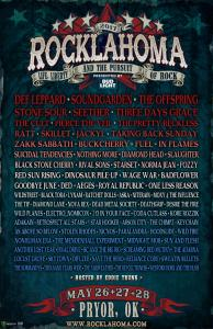 050-Rocklahoma Poster